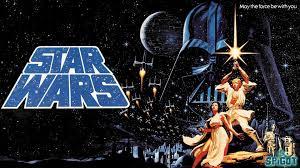 cool star wars disney wallpapers 77
