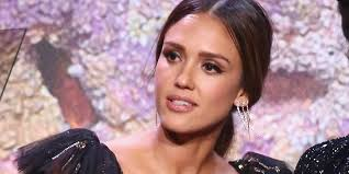 Jessica Alba doesn't care what you think of her body: 'I can flaunt what I  want' | Fox News