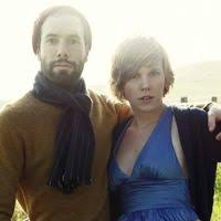 Pomplamoose YouTube Fortunes Fueled by iTunes Sales & Licensing Deals  [VIDEO] - Hypebot