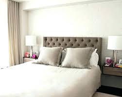 wall mounted nightstand ikea lamps