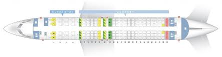 ethiopian airlines fleet boeing 737 800