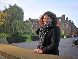 Reselection battle for Hull MP Diana Johnson triggered by just 16 ...