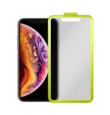 Iphone 11 Pro Max/Xs Max Screen Protector - $ 200 Insurance