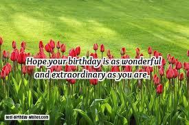 birthday wishes for friends best friend happy birthday my