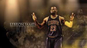 lebron james wallpapers hd collection