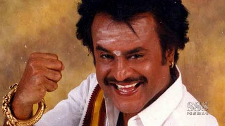 "Image result for Arunachalam Tamil movie Athanda Ithanda Song Images"""