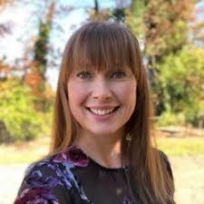 Alison Thomas – Cobb Association of REALTORS®