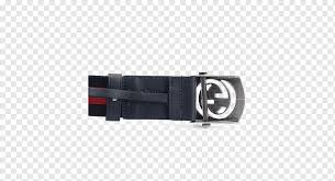 belt gucci buckle leather gucci