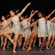 dance studios in bandar baru bangi yelp