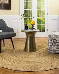 naturalarearugs 100 natural fiber