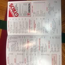 niro s gyros order food 35