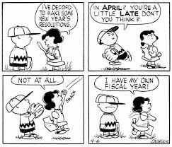 thepntsgang pnts schulz charliebrown lucy newyears