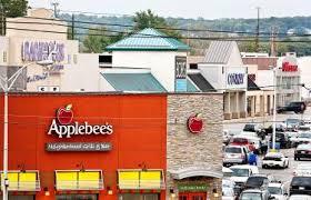 rethink how strip malls