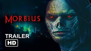 Watch Morbius (2020) Full HD Movie (@Morbius2020)