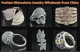 whole high quality jewelry china