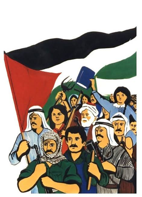 dokumen-rahasia-menyingkap-tabir-bantuan-tiongkok-untuk-palestina