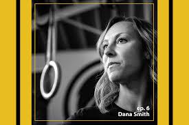 Ep. 6: Dana Smith | Colorado Public Radio