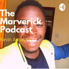 Inside India with Prakhar Srivastava and the new PS5 on the way🔥 by The  Marverick podcast • A podcast on Anchor