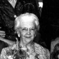 Minerva Smith (1880 - 1958) - Genealogy