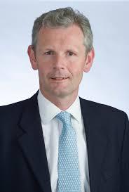Russell Ross-Smith - Templar Advisors