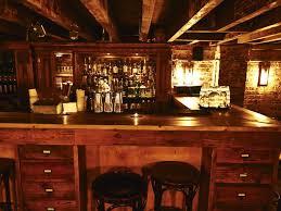 the 15 best speakeasy bars in london