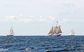 the schooner ardelle
