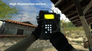 C4 CSGO Trailer [Counter-Strike: Source ...