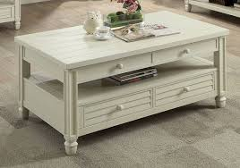 furniture of america suzette antique