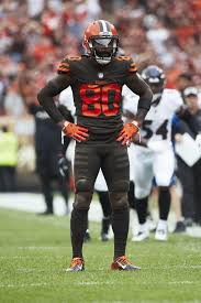 browns jarvis landry started thinking