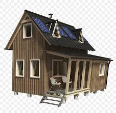 plan tiny house movement floor plan