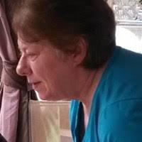 Maude Graham Obituary - Owego, New York   Legacy.com
