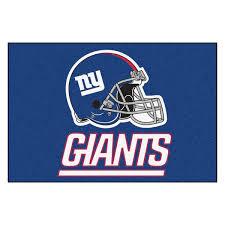 New York Giants Office Chair Wayfair