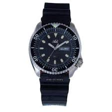 An Excellent Project Diver's Watch. Can I convert this Israeli ADI diver's  watch into a SKX007/009? | WatchUSeek Watch Forums