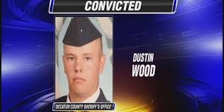 U.S. Air Force Airman found guilty of child sexual abuse