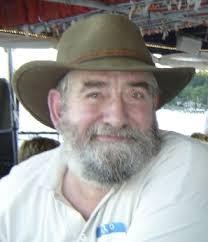 Allan Johnson   Obituary   London Free Press