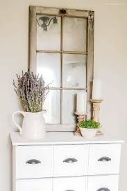 barn window mirror tutorial nina