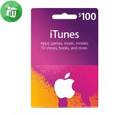 apple itunes gift cards ia s