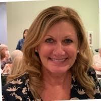 Brenda Johnson - Sr. Mgmt. Admin - Raytheon   LinkedIn