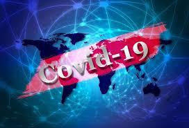 Koronawirus. Od soboty 17 października nowe obostrzenia. Zobacz… - Radio  Malbork