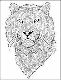 Pin By Tracey Rule On Colouring Pages Cat Coloring Page Animal