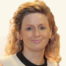 Alison Smith-Batten | Care Plus