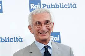 Chi è Umberto Broccoli: vita privata e carriera dell'archeologo e ...