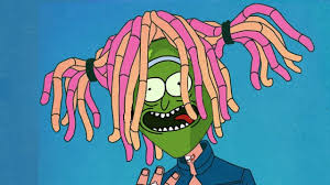 lil pump gucci gang but every gucci