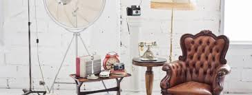 Olde Good Things A Paradise For The Vintage Decor Lovers Behind The Scenes Nyc Btsnyc