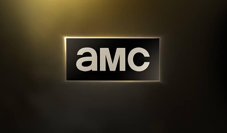 Breaking Bad amc logo