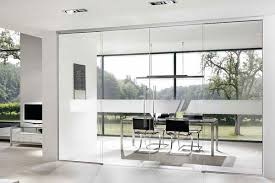 wood doors with glass panels glass