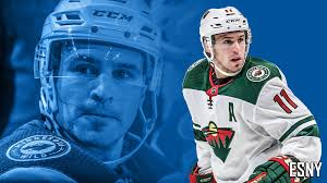 It's time for the New York Islanders to pursue Zach Parise