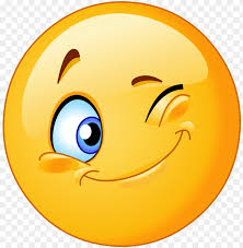 smiley face emoticon png emoji shy