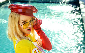 dove cameron hd wallpaper 65599 2880x1800px