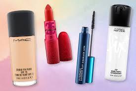 mac makeup 2020 the sun uk